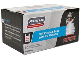 Hippo-Sak-Trash-Bags