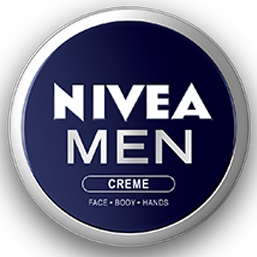 FREE Nivea Men Creme Sample - Hunt4Freebies