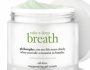 Philosophy-Take-a-Deep-Breath-Oil-Free-Oxygenating-Gel-Cream