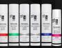 Salon Grafix Product