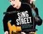 Sing Street Movie