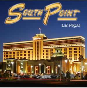 Casino Point