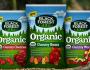 Black Forest Organics Gummy Bears