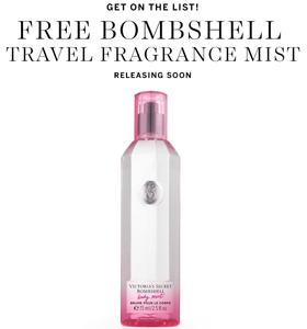 Bombshell-Fragrance-Mist-at-Victorias-Secret