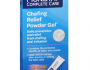 Chafing-Relief-Powder-Gel