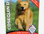 Cosequin DS and Boswellia Chews for Dogs