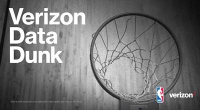 Data-for-Verizon-Wireless-Customers