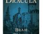Dracula kindle