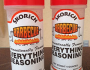 Duke-Skorich-Barbecue-Everything-Seasoning