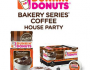 Dunkin-Donuts-Bakery-Series-Coffee-House-Party