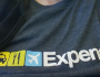 Expensify T-Shirt