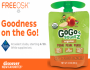 FREE-GoGo-SqueeZ-Organic-Fruits-and-VeggieZ