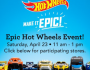 FREE-Hot-Wheels-Collector-Car