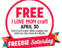 FREE-I-Love-Mom-Craft