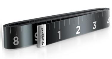 Generation-Tux-Measuring-Tape