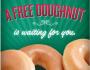 Krispy-Kreme-rewards