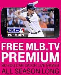 MLB-TV-Premium