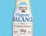 Organic Balance Creamy Delicious Milk Protein Shake