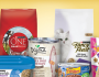 Purina-Dog-and-Cat-Prizes-Instant-Win-Game