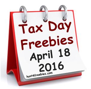 Tax-Day-2016