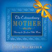 The-Extraordinary-Mother-Hardcover-Book
