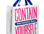 Tote Bag at The Container Store