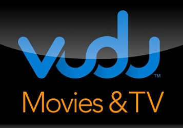 VUDU-Movie-TV1-1