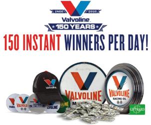 Valvoline-150-Years-IWG
