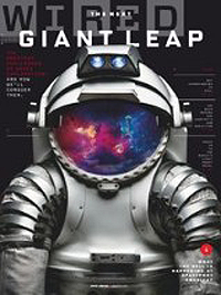 WIRED-Magazine