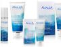 Aixallia Skin Care