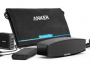 Anker-Tech-Bundle
