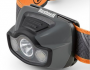 Bushnell-Headlamp