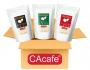 CAcafe-Box