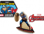 Captain-America-Build