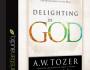 Delighting-in-God