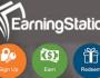 EarningStation