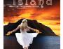 Eternal Island Kindle