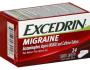 Excedrin-Migraine