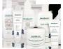 Exederm-Skin-Care