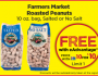 FREE-Farmers-Market-Roasted-Peanuts