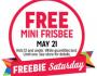 FREE-Mini-Frisbee