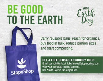 FREE-Stop-and-Shop-Tote-Bag