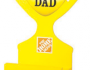 Fathers-Day-Trophy-Smart-Phone-Holder