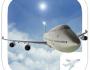 Flight-Unlimited-2K16