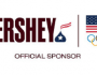 Hershey One Sweet Celebration Sweepstakes