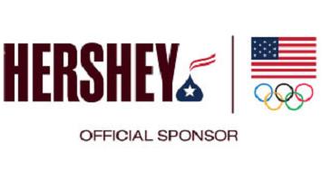 Hershey sweepstakes