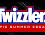 Hershey and Twizzlers Epic Summer Escape Sweepstakes