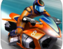 Impulse-GP-Super-Bike-Racing