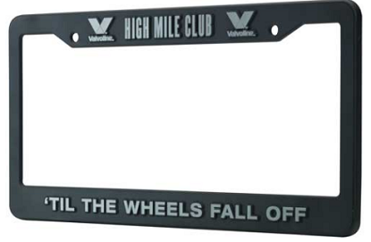license-plate-border