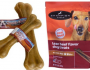 Loving-Pets-Rawhide-Pressed-Bone-or-Champion-Breed-Dog-Treats